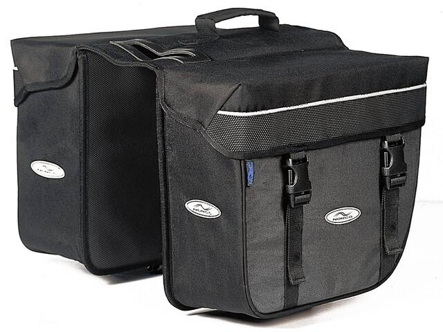 Norco Orlando Twin Box 0205S